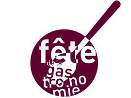 フランス・パリ 美食の祭典